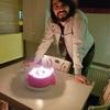 Abdullah, 28, г.Бурса
