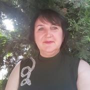 Елена 51 Симферополь