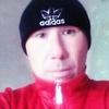bakin, 40, г.Кокшетау