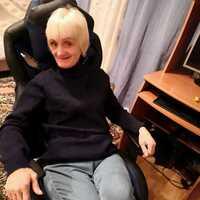 ирина, 58 лет, Близнецы, Красноярск