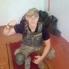 анатолиАнатолий, 20, г.Днепропетровск