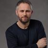 Егор, 51, г.Кострома