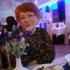 Вера, 54, г.Чебоксары