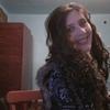 Ірина, 26, г.Хмельницкий