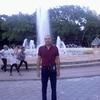 Andrey, 30, г.Ставрополь