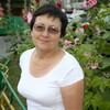 валентина, 67, г.Оренбург
