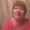 Мария, 54, г.Ташкент
