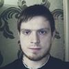 Валерий, 24, г.Гомель