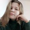 Анастасия, 18, г.Барнаул