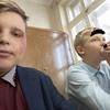 Руслан Шуваев, 28, г.Ягодное
