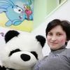 Татьяна Белухина, 32, г.Краснодар