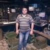 вася, 39, г.Ивано-Франковск
