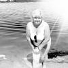 Марина, 46, г.Каменец