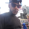 Mike Lozada, 37, г.Херндон
