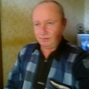 Анатолий, 62, г.Николаев