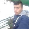 Ахмад, 23, г.Самара