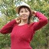 Людмила, 50, г.Киев