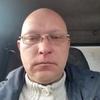 Sergey, 41, Chita