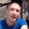 Славик, 26, г.Киев