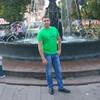 Илья, 31, г.Муром