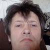 Сергей, 46, г.Дзержинск