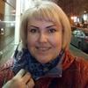 Леди XL, 39, г.Санкт-Петербург