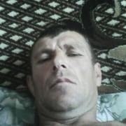 слава 43 Свердловск