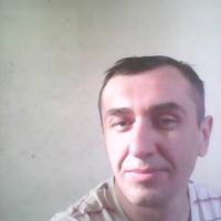 Роман, 39 лет, Водолей, Владивосток