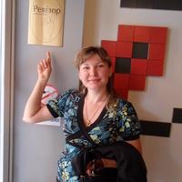 Ольга Лопаревич, 37 лет, Весы, Чернигов