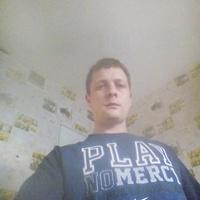 Евгений, 31 год, Водолей, Благовещенск