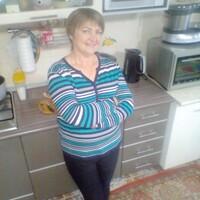Натали, 54 года, Стрелец, Кропоткин