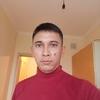 Aslan, 30, Astana