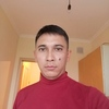 Aslan, 30, г.Астана