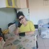Светлана, 52, г.Рим