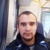 Konstantin, 28, Alabino