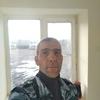 Slavik Bojok, 45, Novoaleksandrovsk