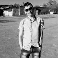 Саша, 35 лет, Близнецы, Караганда
