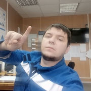 Дауд 32 Омск