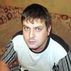 Виталий, 44, г.Ванино