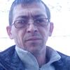 Рустем, 40, г.Джанкой
