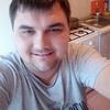 Igor Mlyonik, 29, Barysaw