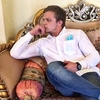 Dmitriy, 30, Grozny