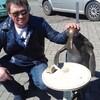Эдуард, 40, г.Таганрог