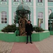 Владимир 34 Воронеж