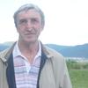 Сергей, 61, г.Новокузнецк