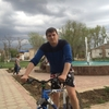Александр, 34, г.Зимовники