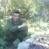 Олег, 35, г.Алчевск