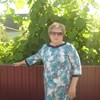 Валентина, 57, г.Мичуринск