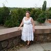 Марина Сафронова, 34, г.Льгов