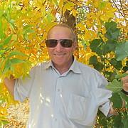 Начать знакомство с пользователем Вячеслав 69 лет (Лев) в Грязях